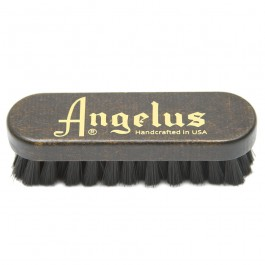 Angelus Premium Cleaning Brush