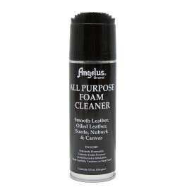 Angelus All Purpose Foam Cleaner