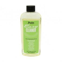 Angelus Easy Cleaner 8oz