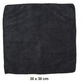 Angelus Microfiber Towel
