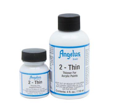 Angelus 2-Thin 1 Pint