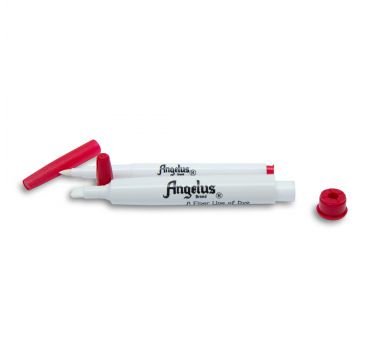 Angelus Dye Liner Component Pen Stift