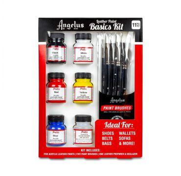Angelus Basics Kit