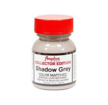 Angelus Collector Edition 'Shadow Grey' 29,5 ml