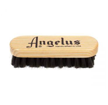 Angelus Premium Sneaker Cleaning Brush